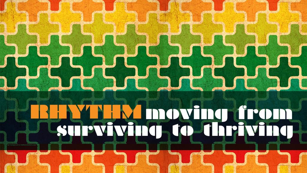 Rhythm_1560x880