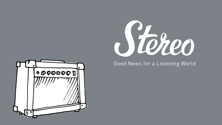 stereo_amp_720x405