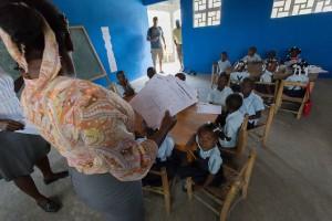 haiti pic 2