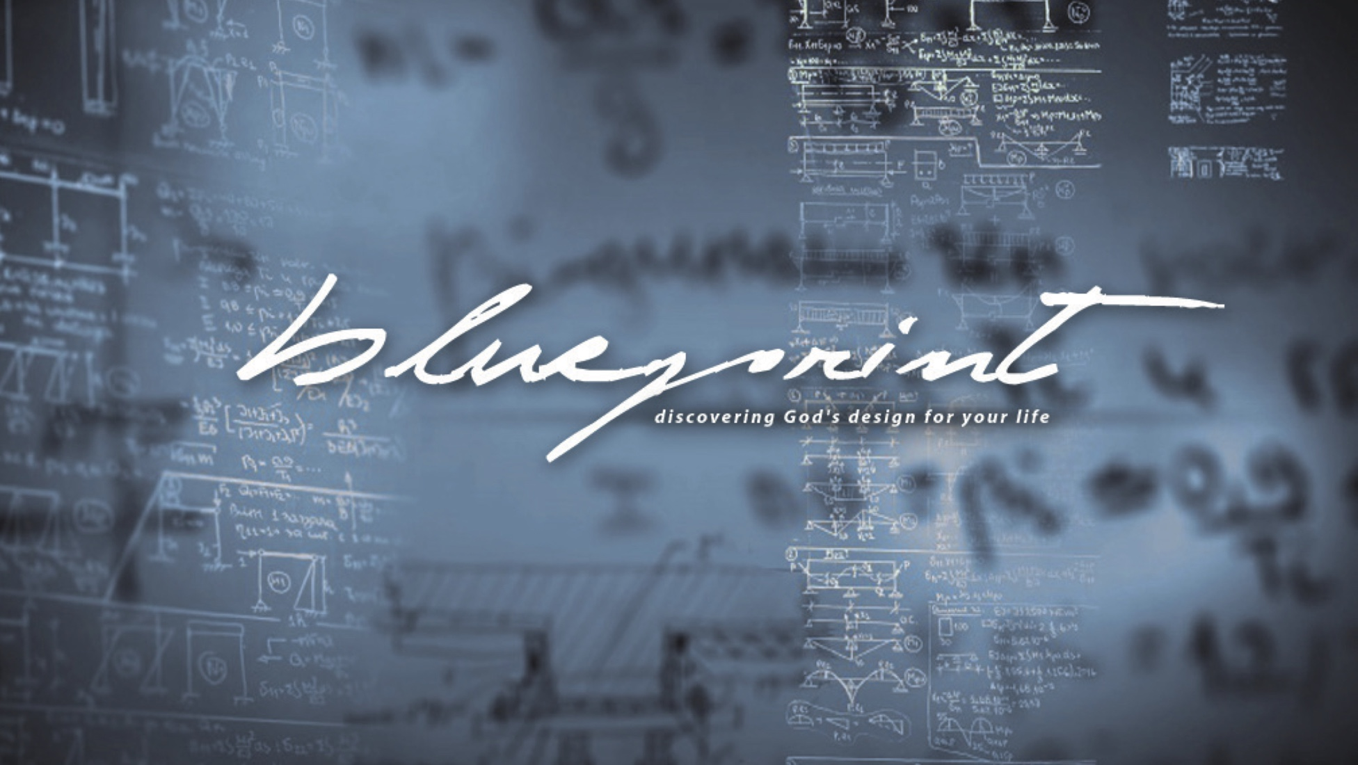 Interdependence awakening church blueprint malvernweather Gallery