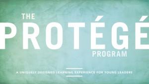 protege_1952x1100