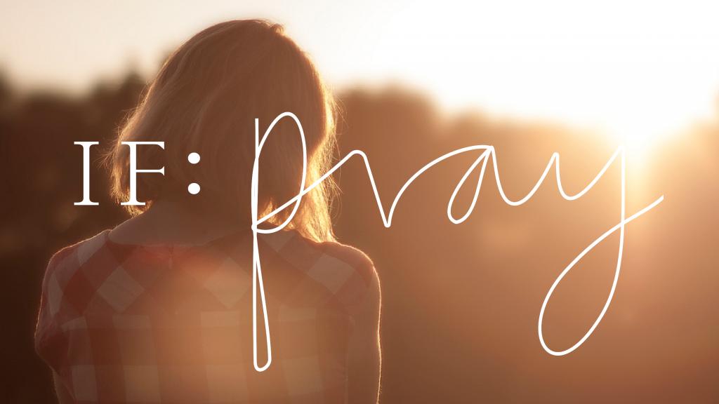 IF_pray-01