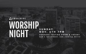 worshipnight2_email-01