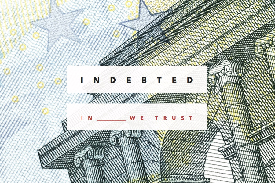 indebted_front