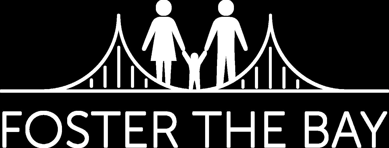 Foster the Bay logo